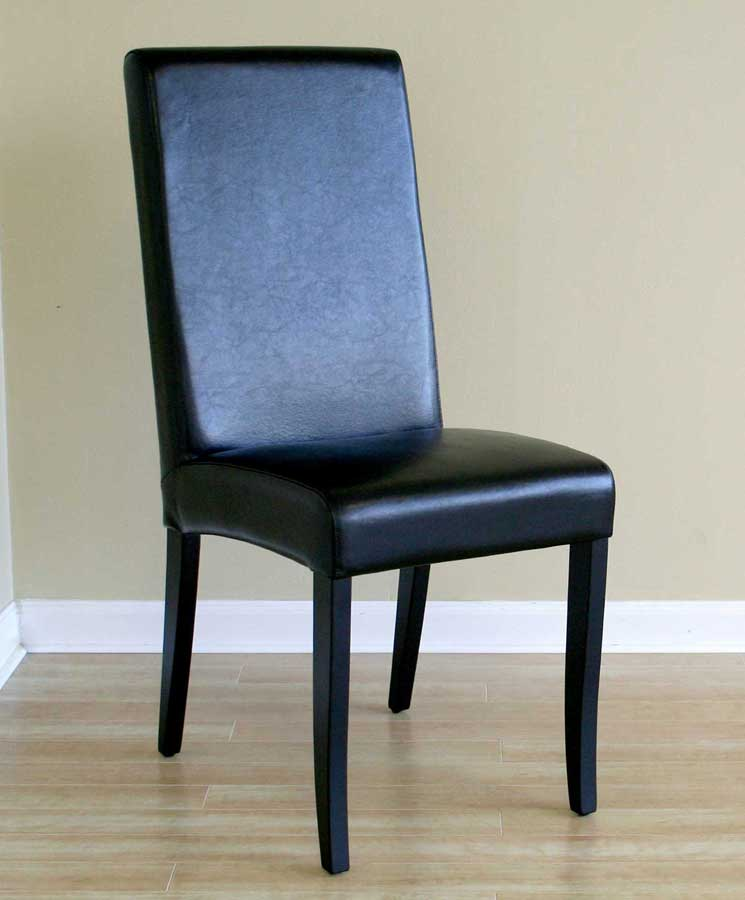Wholesale Interiors 005 Dining Chair
