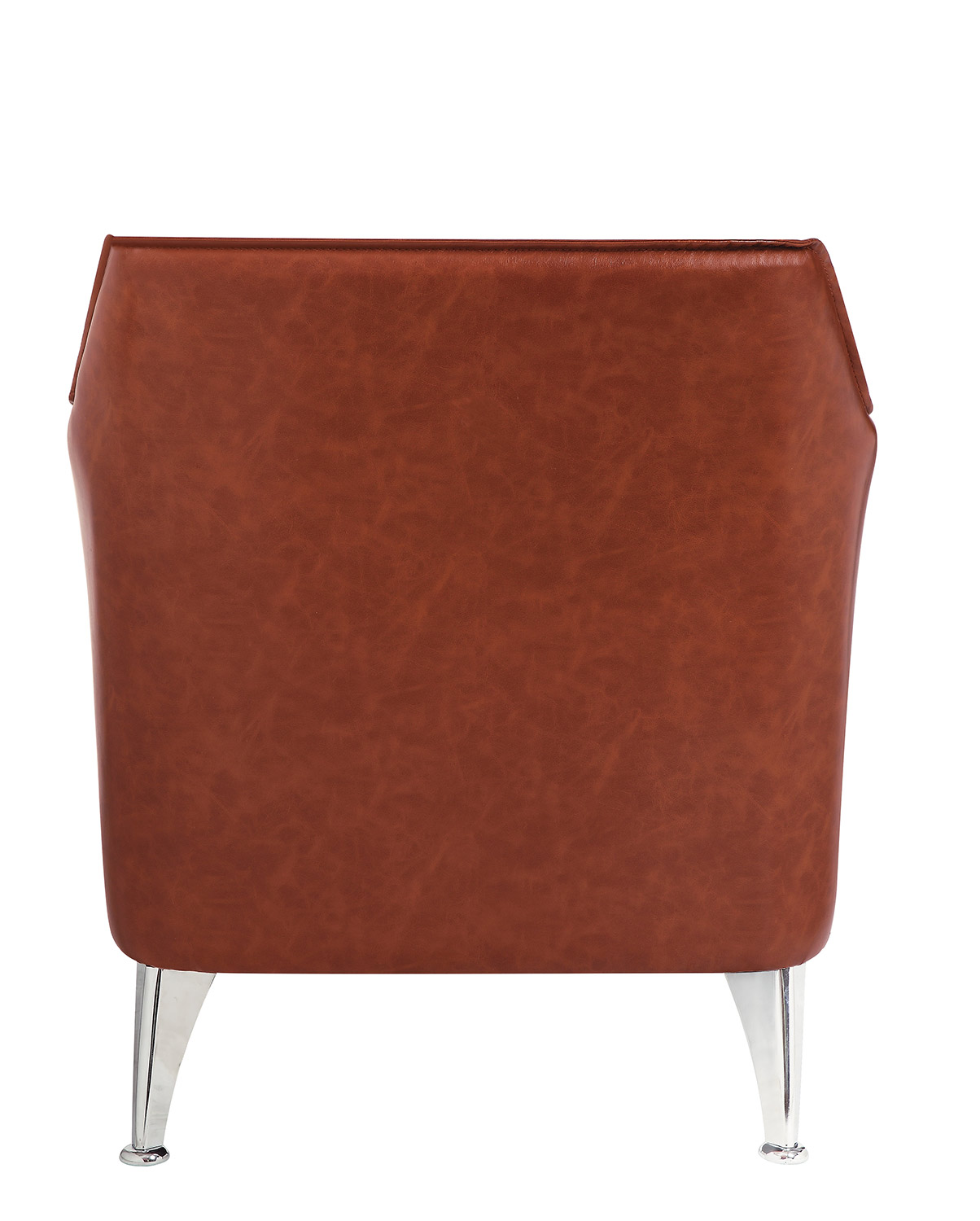 Homelegance Basseri Accent Chair - Brown