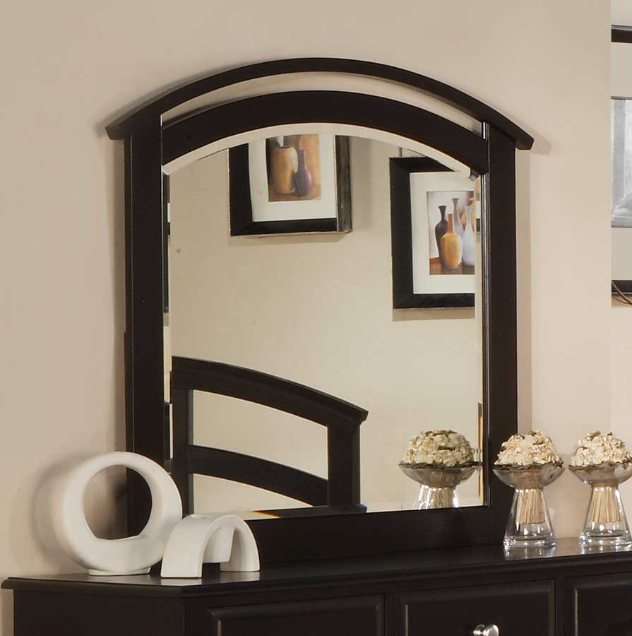Homelegance Merryfield Mirror
