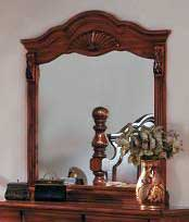 Homelegance Cannonvale Mirror