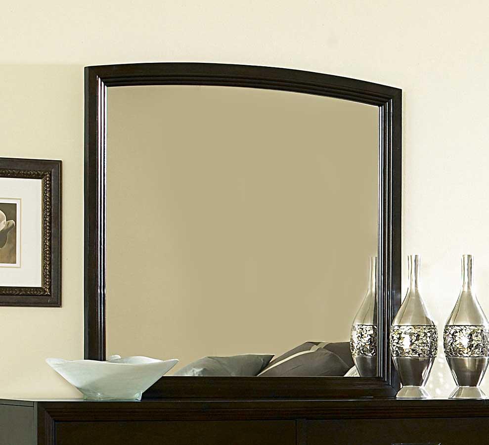 Homelegance Terra Mirror