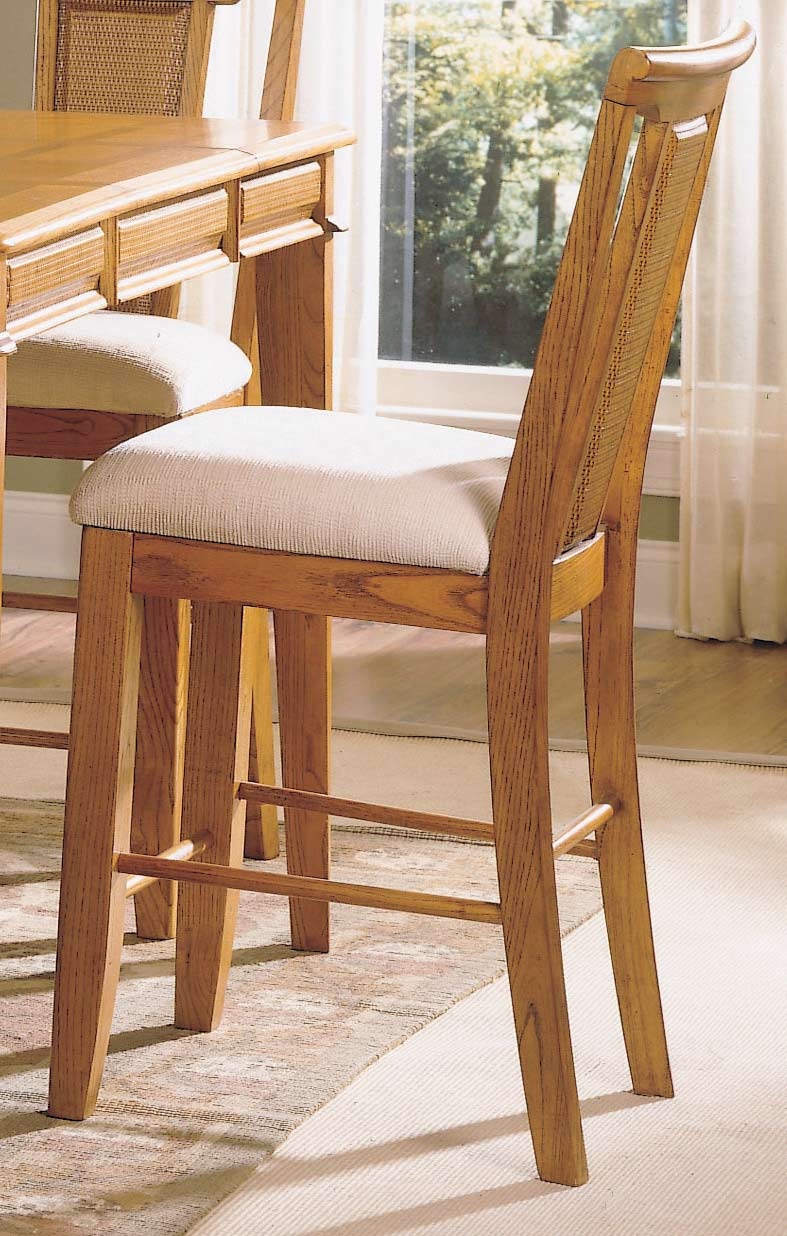 Homelegance Monterey Pub Chair