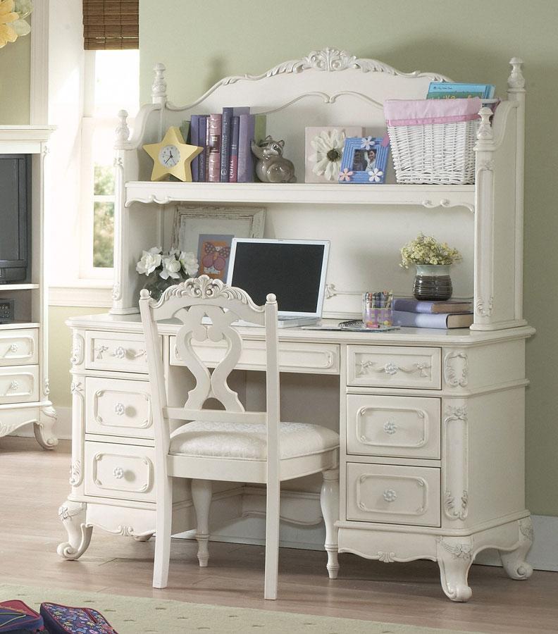 Homelegance Cinderella Chair
