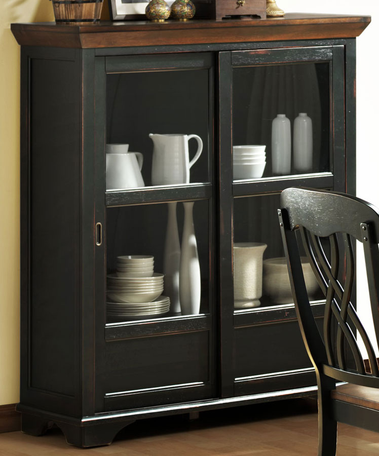 display dining furniture image cabinet pulaski replacement used room glass concept cabinets curio black ikea modern