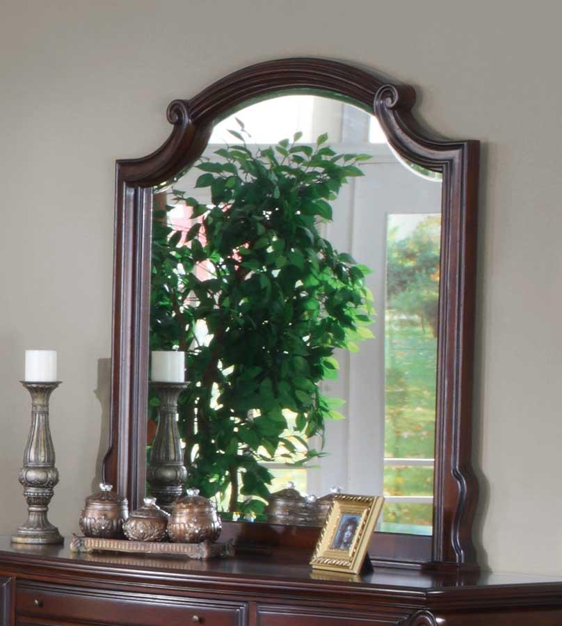 Homelegance Fererro Mirror