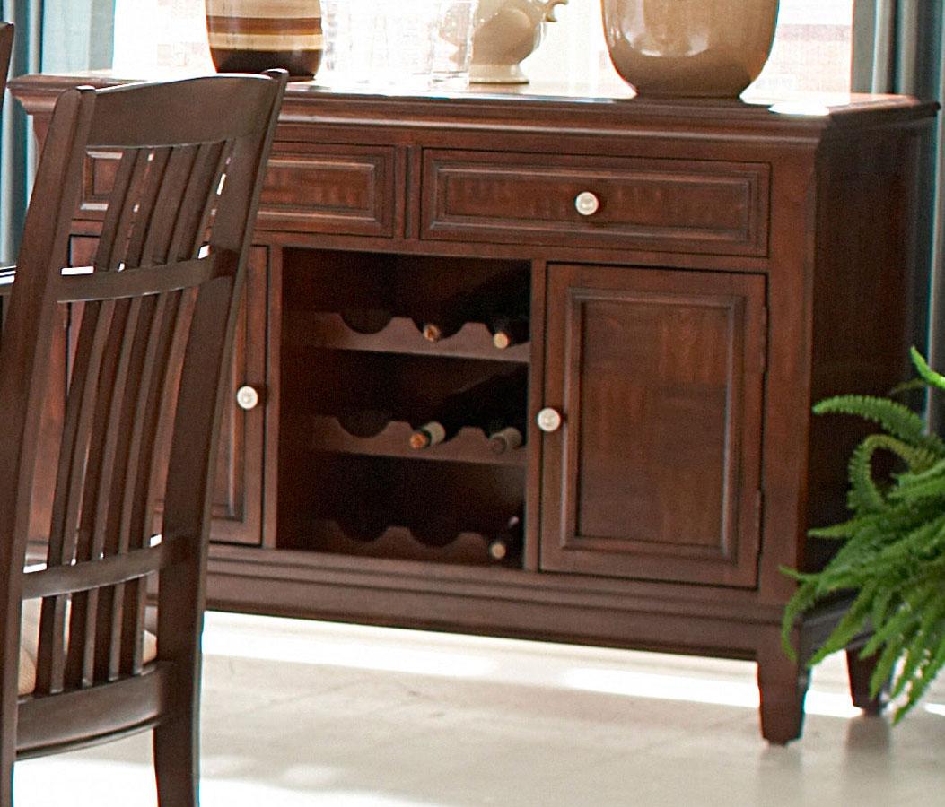 Homelegance Sunrise Dining Collection 1398 Din Set At