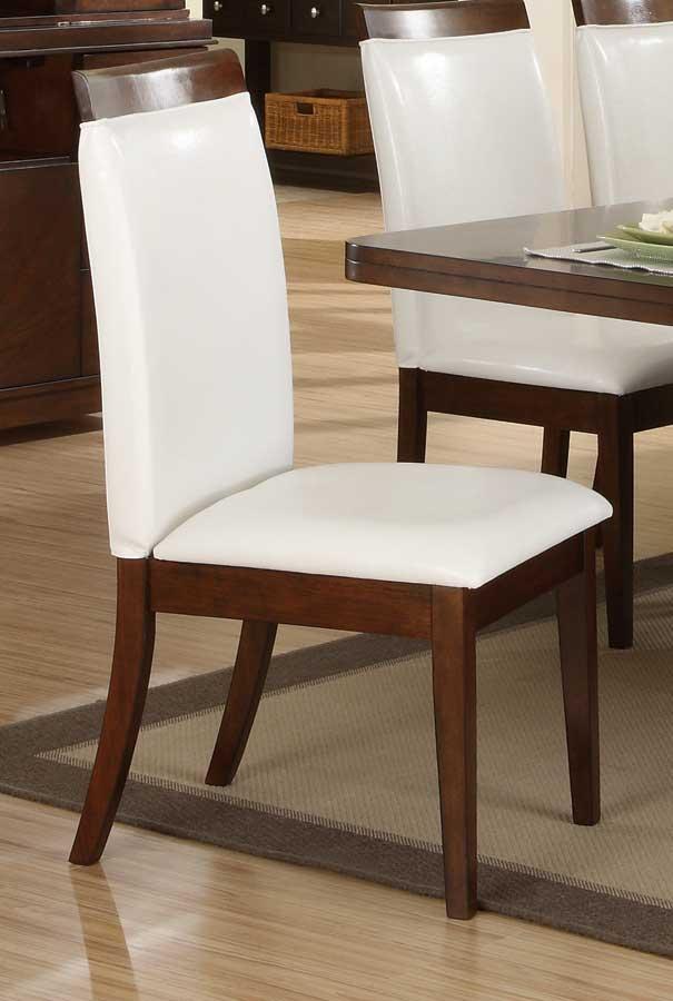 Homelegance Elmhurst S1 Side Chair