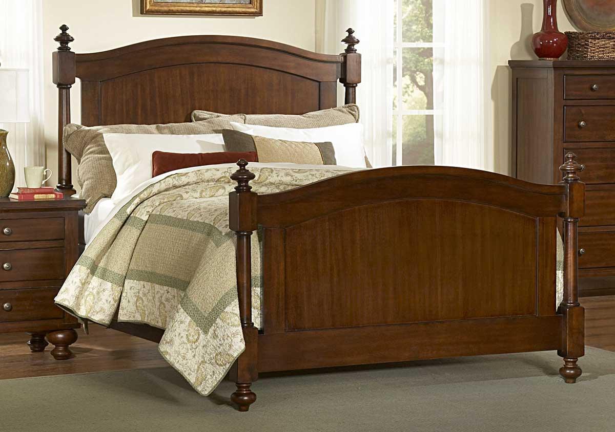 Homelegance Aris Bedroom Collection
