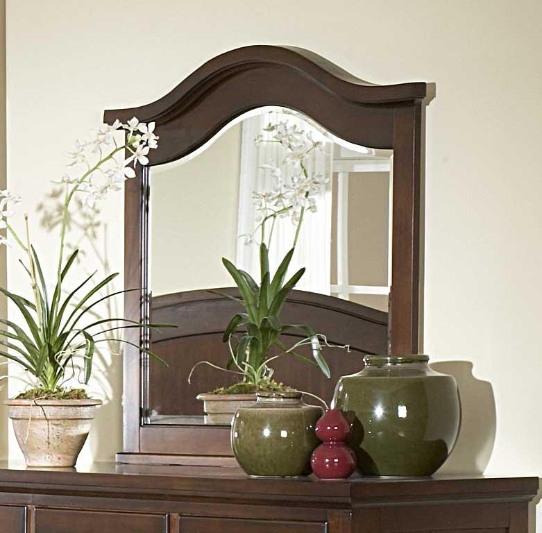 Homelegance Aris Mirror 1422-6