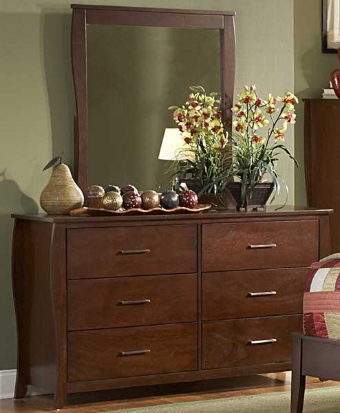 Homelegance Rivera Bedroom Collection