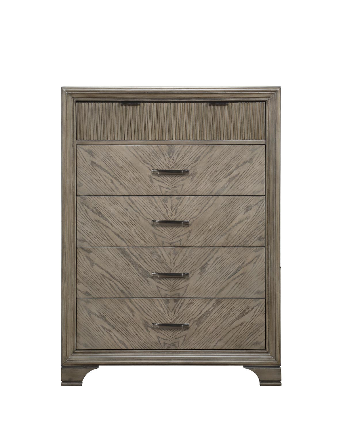 Homelegance Caruth Chest