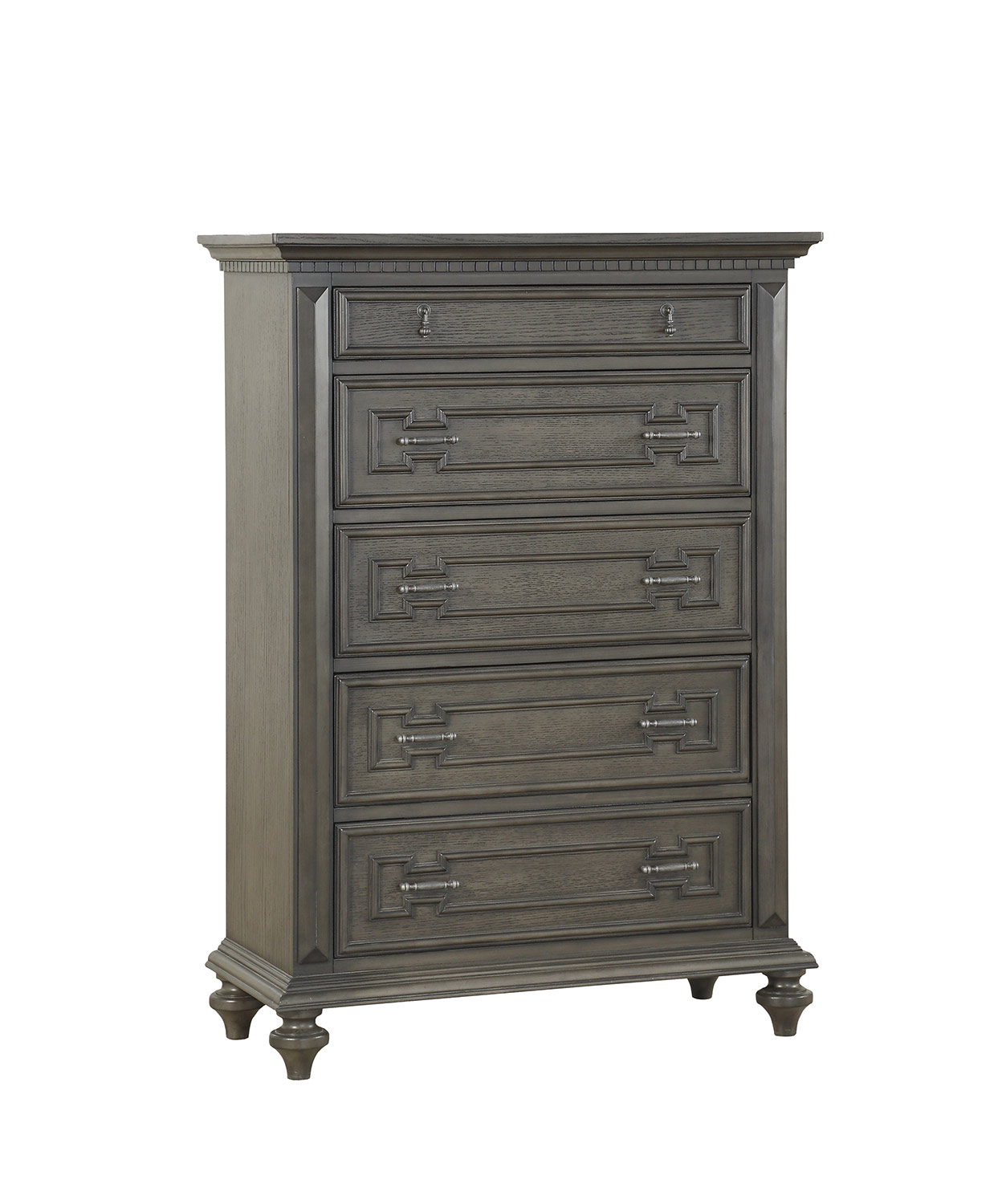 Homelegance Hillridge Chest