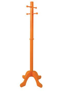 KidKraft Clothes Pole - Tangerine