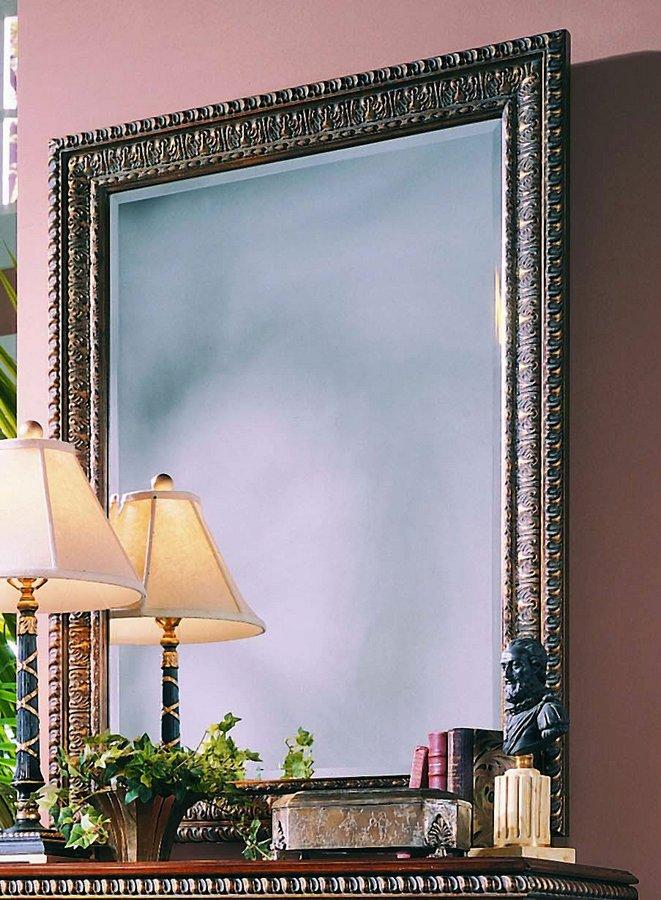 Pulaski Bellissimo Mirror