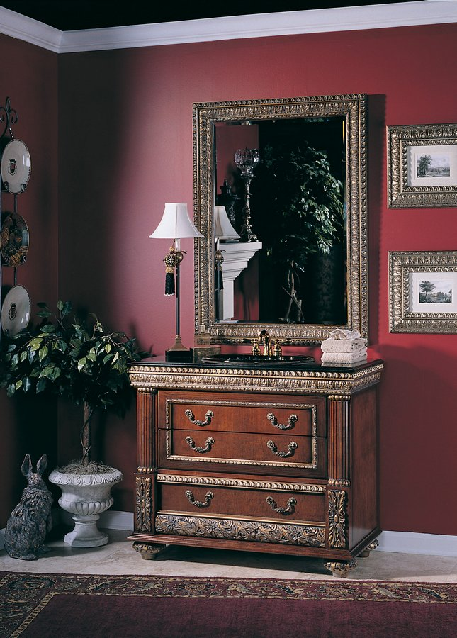 Bellissimo Bedroom Furniture Painted Bedroom Furniture