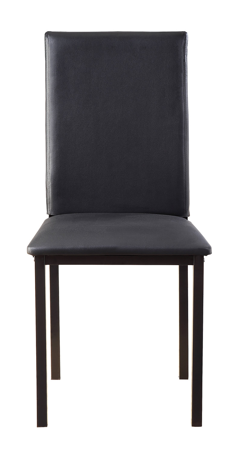 Homelegance Tempe Side Chair