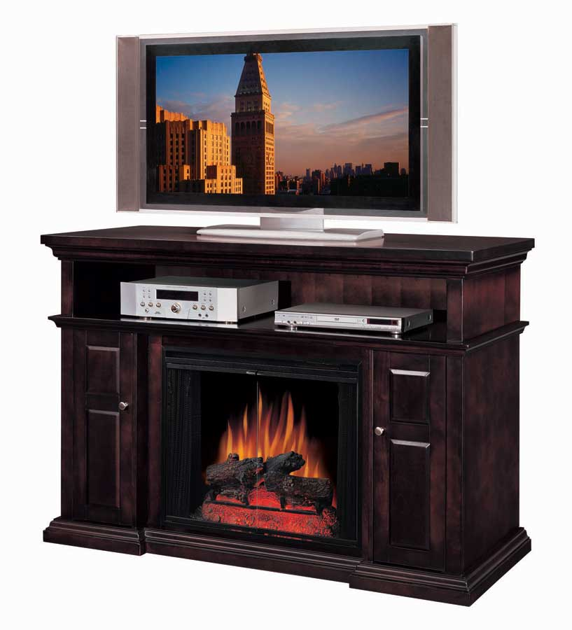 Classic Flame Product Reviews And Ratings Electric Fireplace Pasadena Home Theater Brown