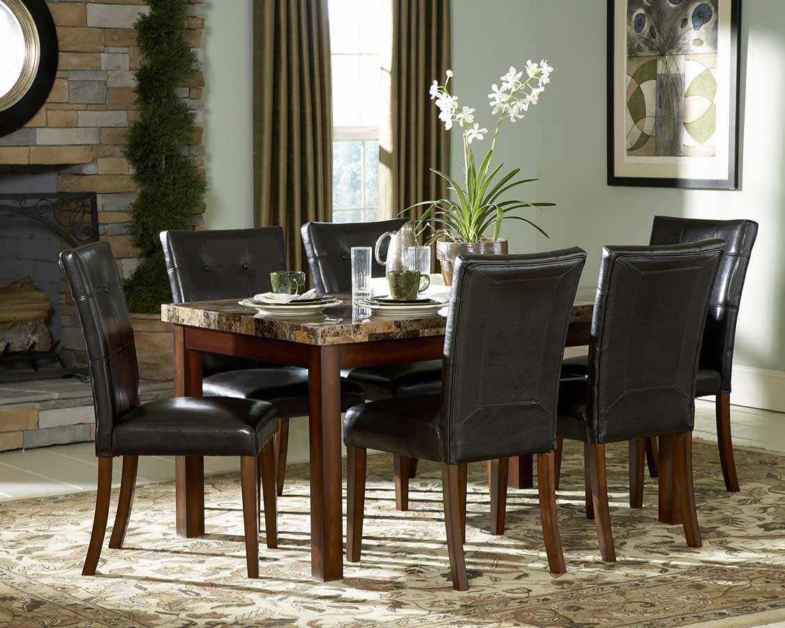 Homelegance Hutchinson Dining Collection