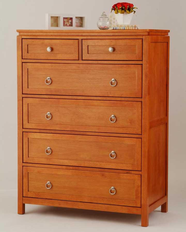 bedroom furniturebedroom furniture setchest drawersfurniture chests
