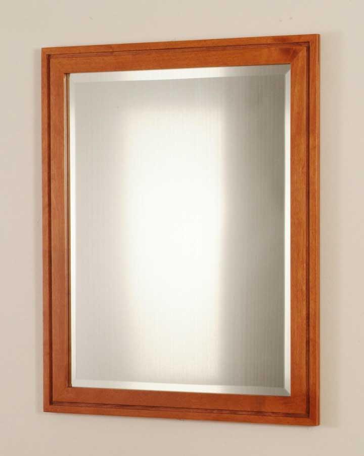 Home Styles Braywick Mirror