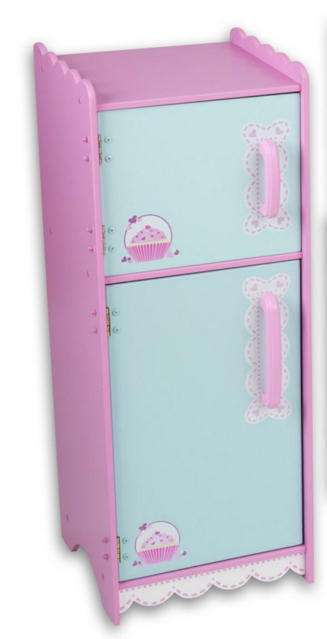 KidKraft My Sweet Refrigerator