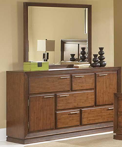 Homelegance Huntington Bedroom Collection