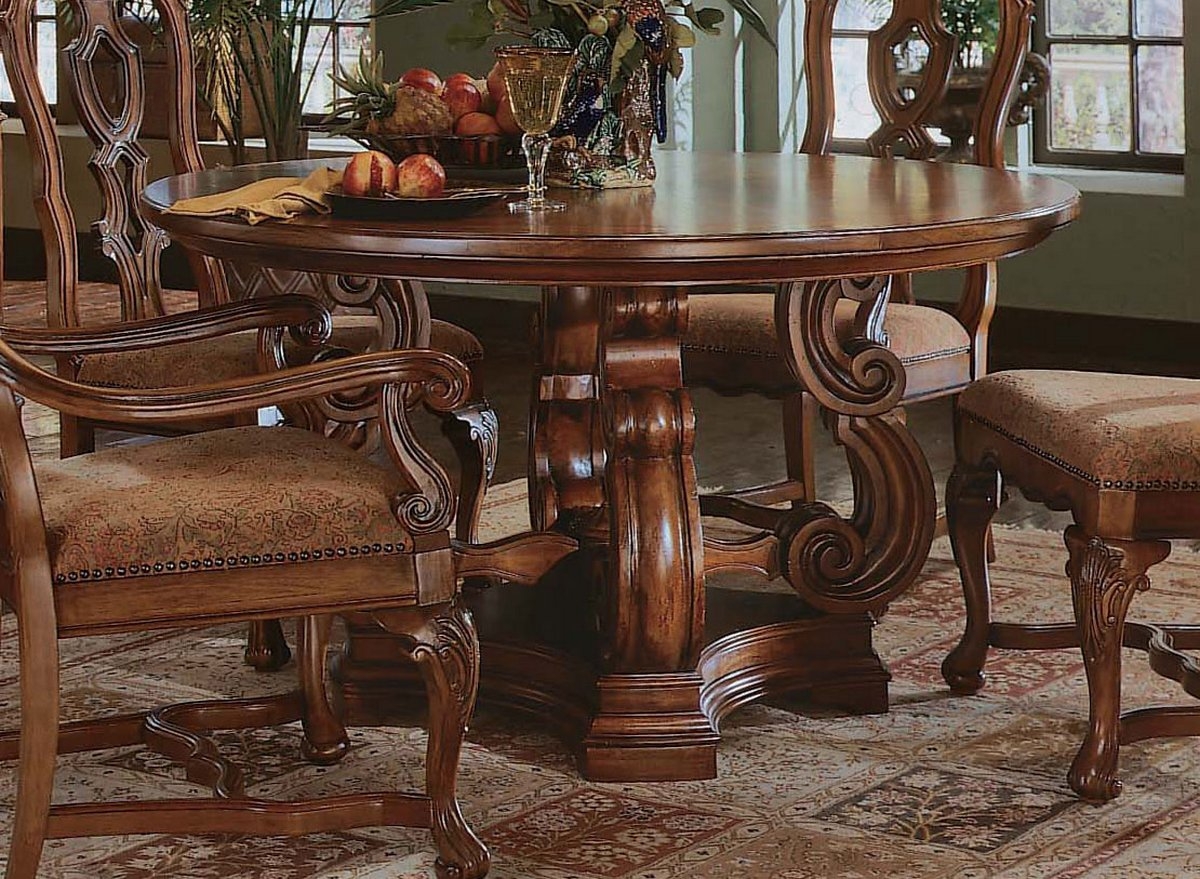 Pulaski dining room set 28 images saddle ridge rectangular dining room set 508240 pulaski - Pulaski dining room ...