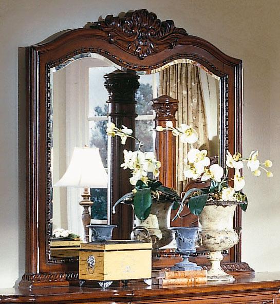 Homelegance Venetian Mirror