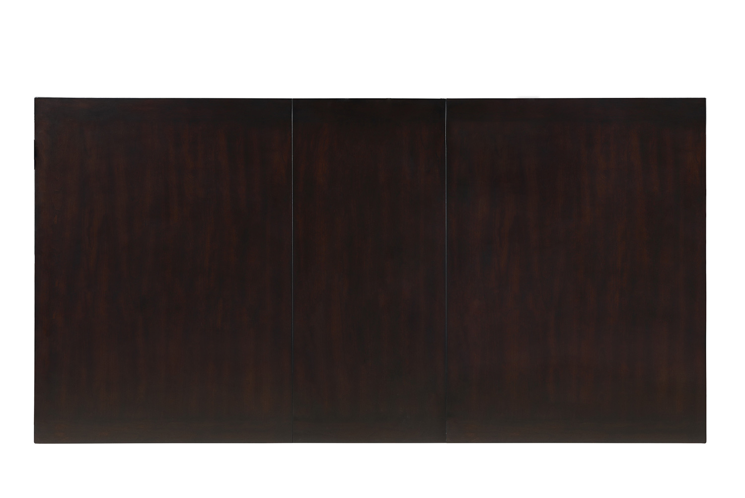 Homelegance Hargreave Dining Table - Cherry