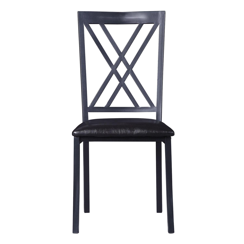 Homelegance Waite Side Chair