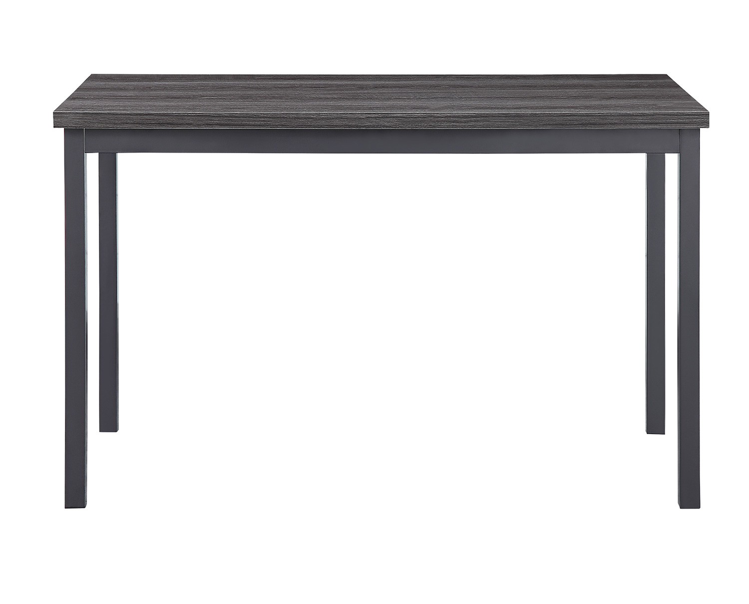 Homelegance Tripp Dining Table