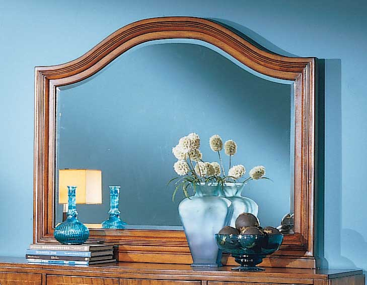 Homelegance Passport Mirror