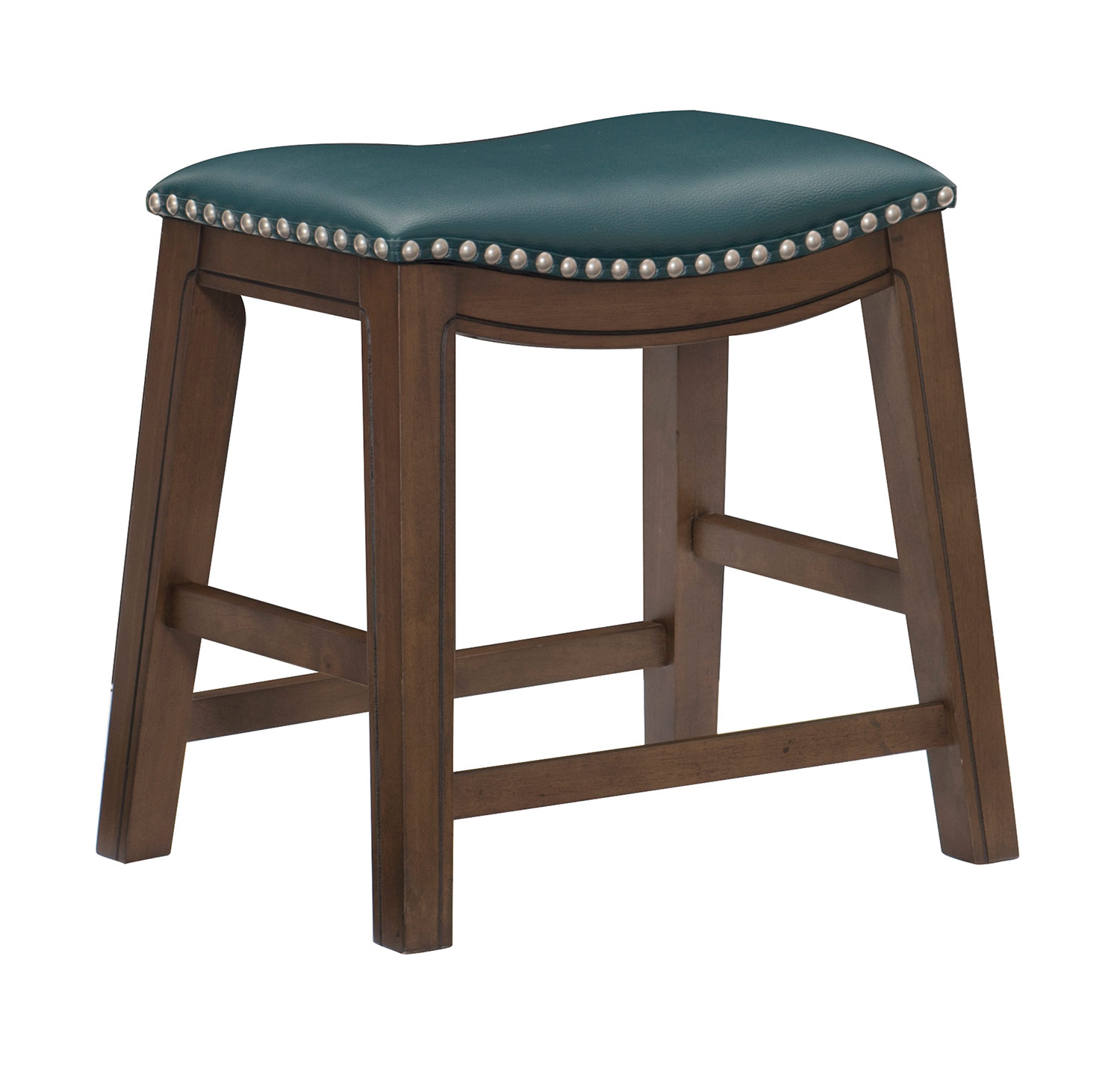 Homelegance 18 SH Stool - Green