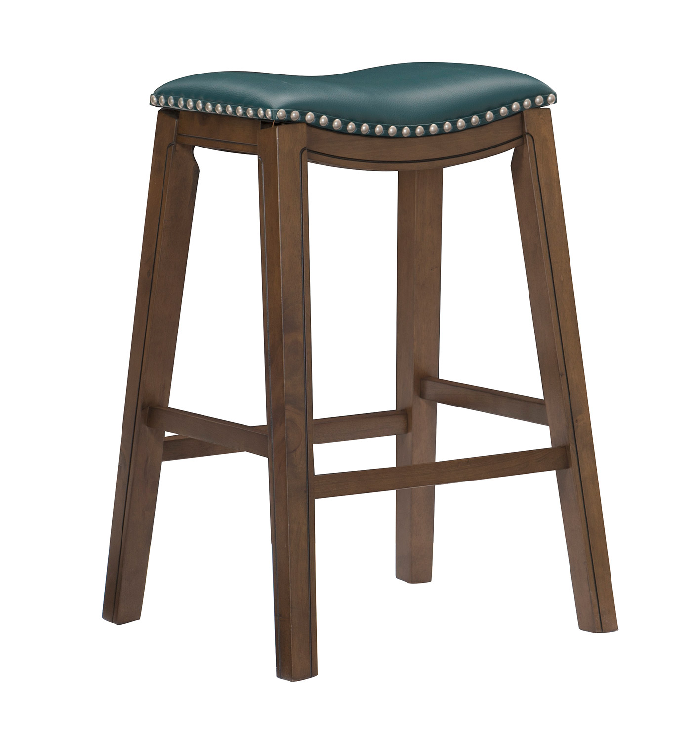 Homelegance 29 SH Stool - Green