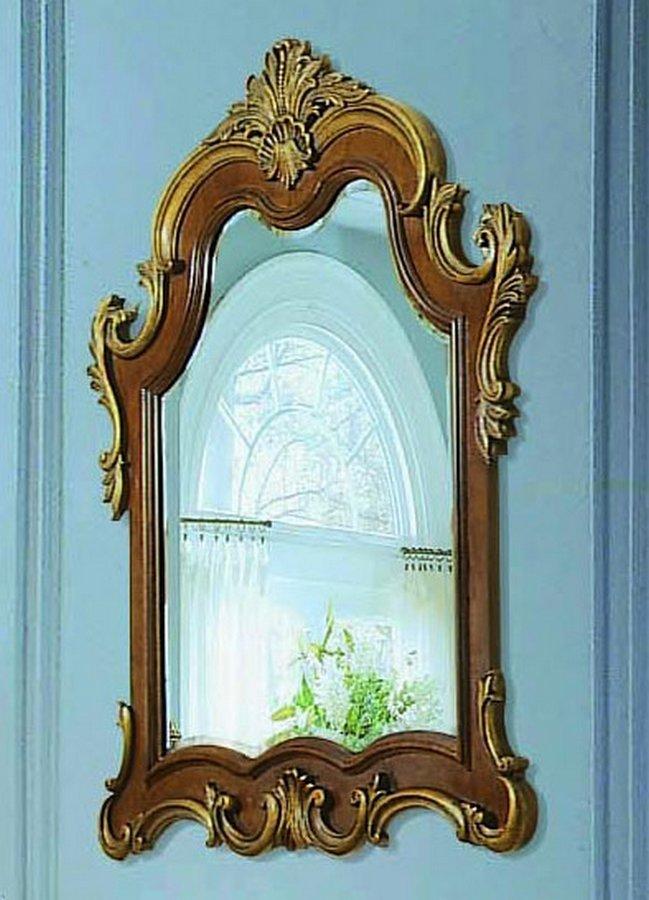 Pulaski Royale Mirror