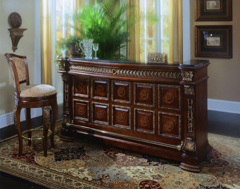 Pulaski Royale Bar Collection Pf D575500 At Homelement Com