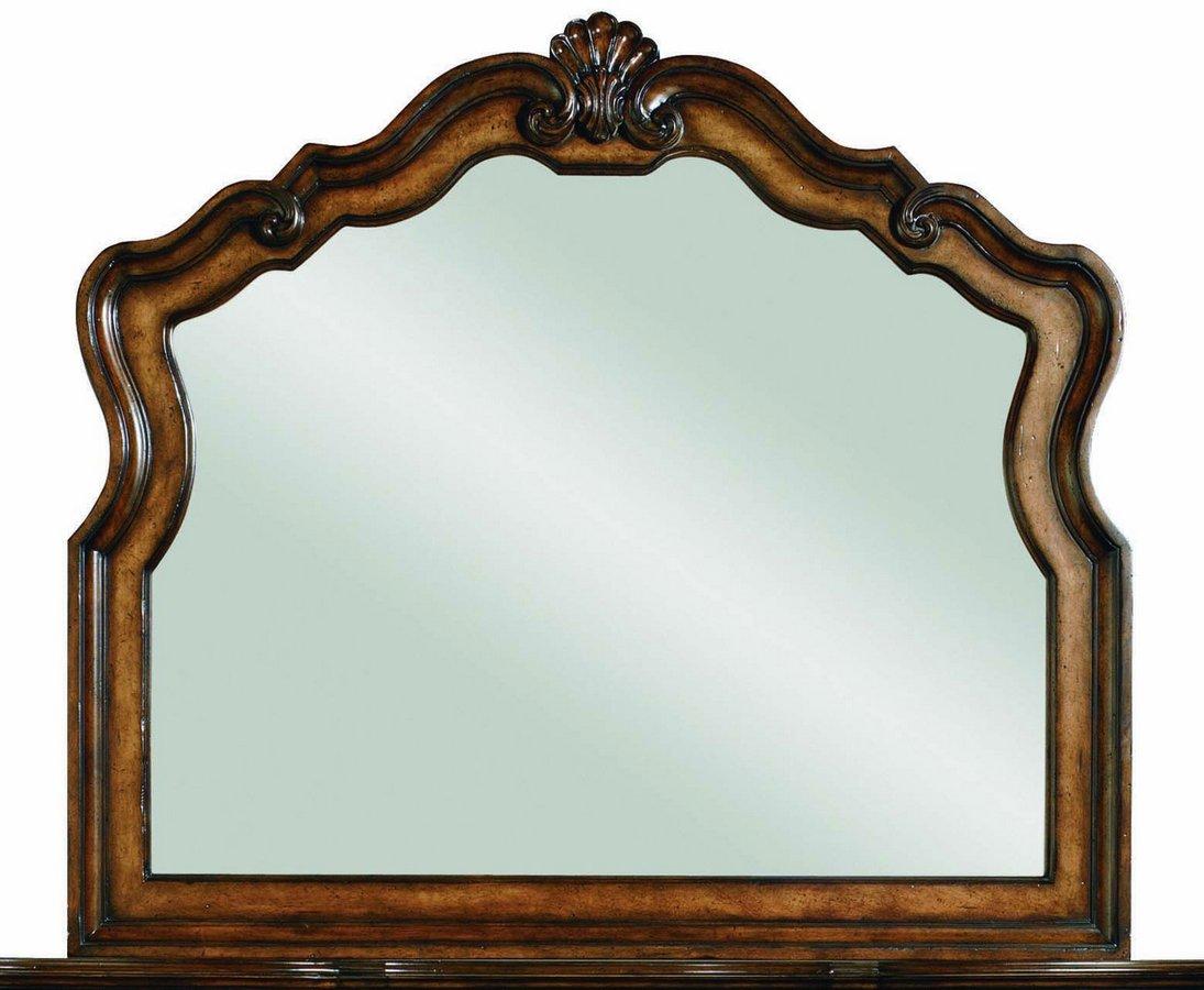 Pulaski Sauvignon Mirror