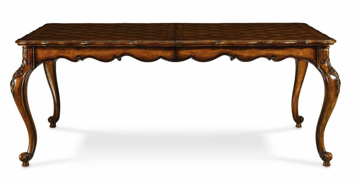 Pulaski Sauvignon Leg Dining Collection