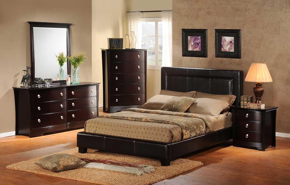 Unique Homelegance Bedding Sets Recommended Item
