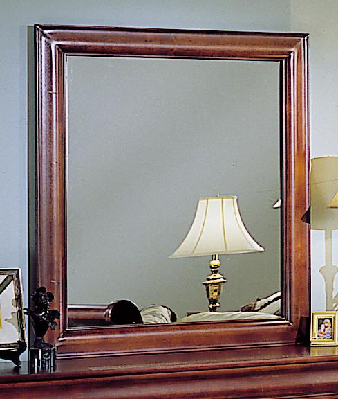 Homelegance Waller Mirror