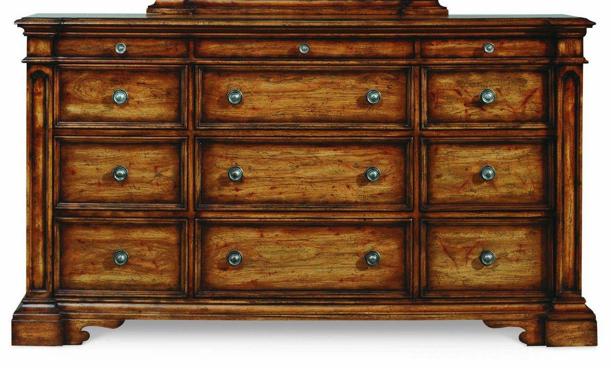 Pulaski Urbana Dresser