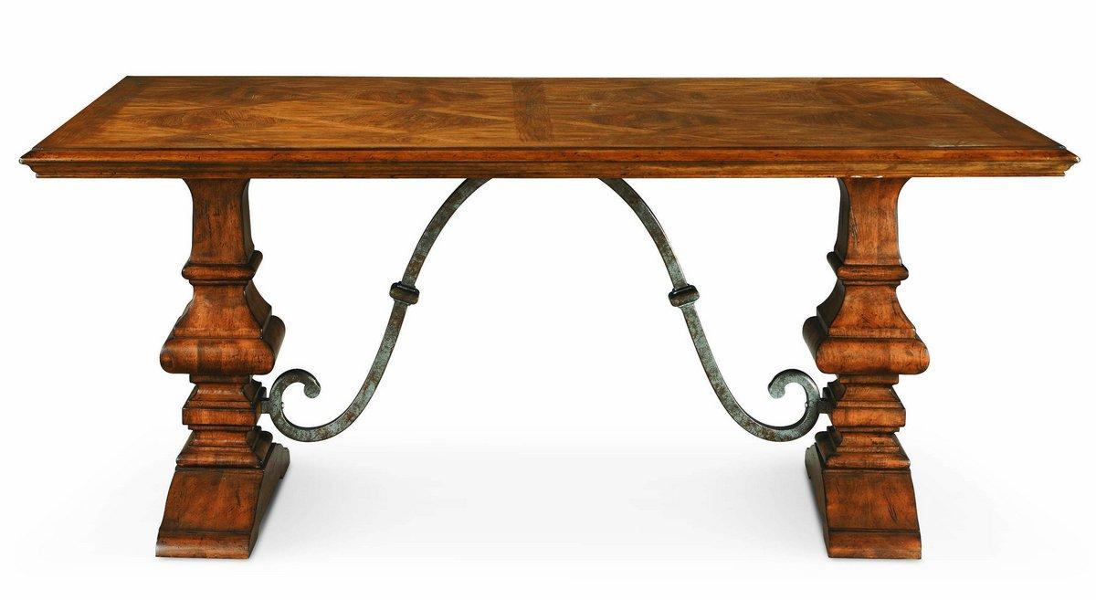 Pulaski Urbana Rectangular Table