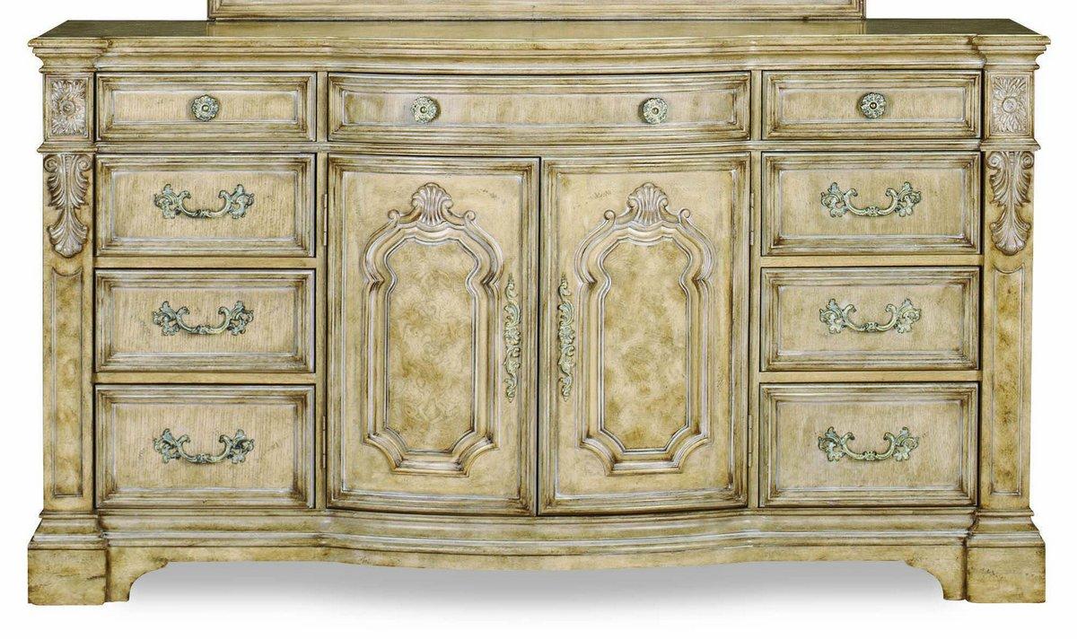 Pulaski Terracina Dresser