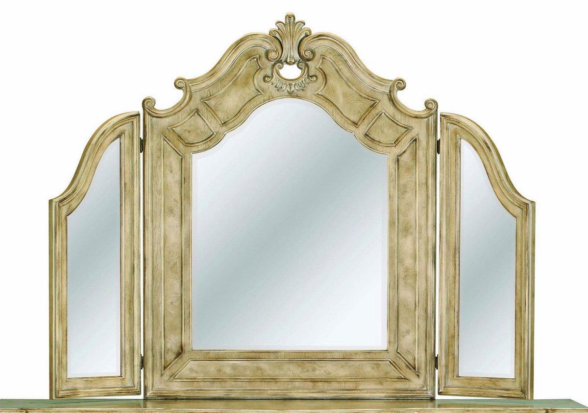 Pulaski Terracina Mirror