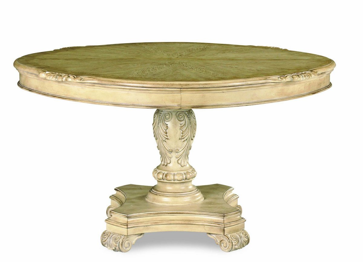 Pulaski Terracina Round Table