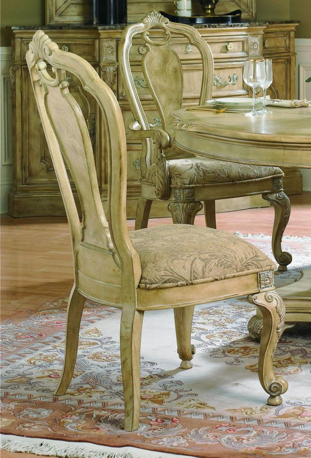 Pulaski Terracina Side Chair