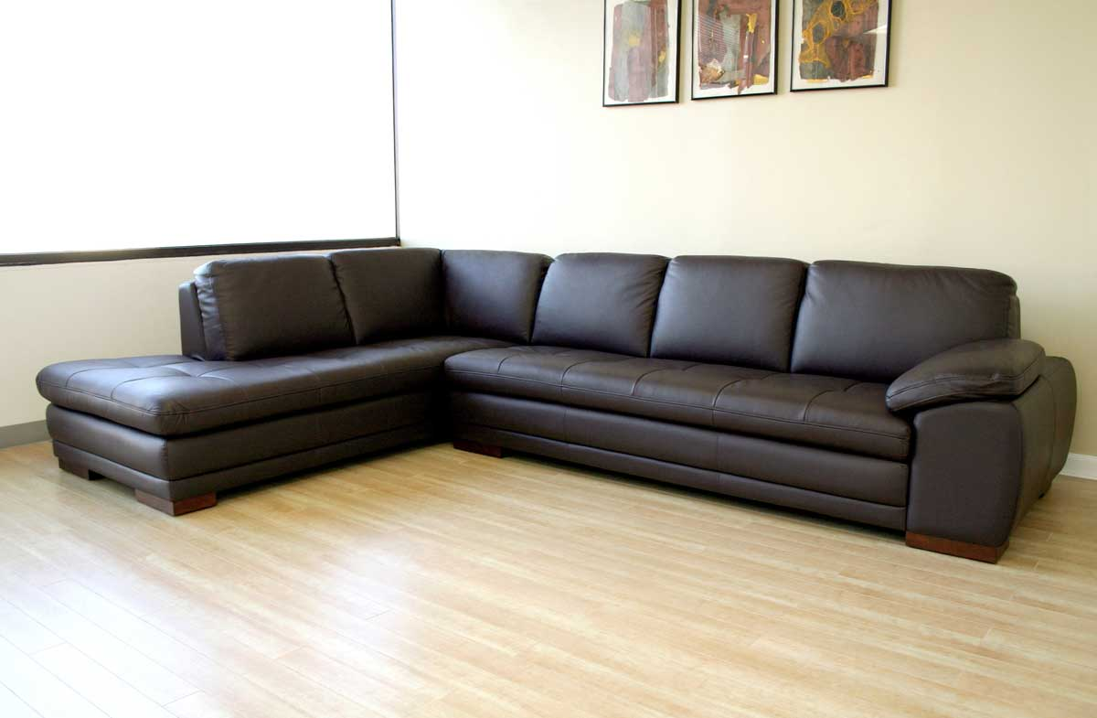 North Carolina Furniture Stores Nc Furniture Directory Featuring 2015 Personal Blog