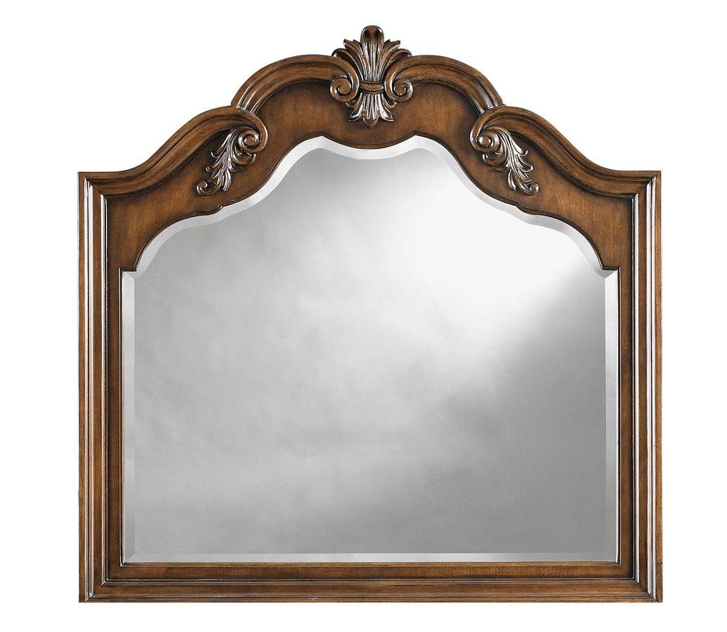 Pulaski Ashton Park Mirror