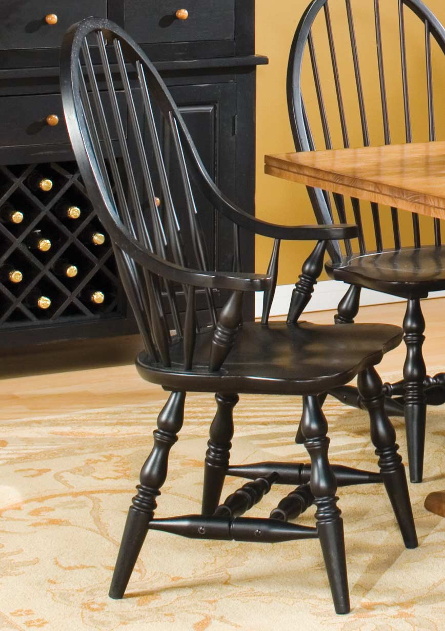 Homelegance Southside Arm Chair