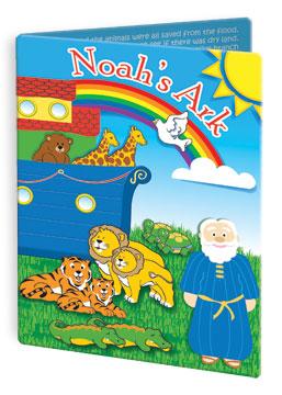 KidKraft Noah's Ark